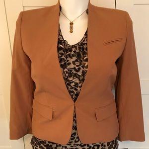 Nine West Jackets & Coats - Nine West Blazer Jacket